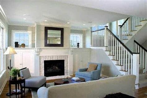 house painters mississauga house painting mississauga call mississaugahandyman painting since 1979 mississauga painter