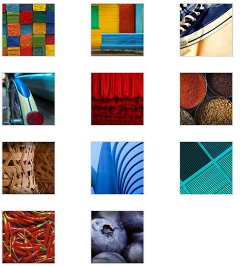 dropbox vscocam full pack download the stock moto x wallpapers in hd