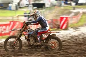 lucas pro motocross results lucas pro motocross chionship results unadilla 2018