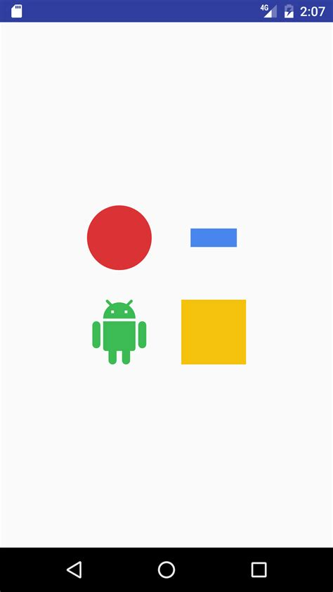 layout transition animation 5 2 material design lists cards and colors 183 android
