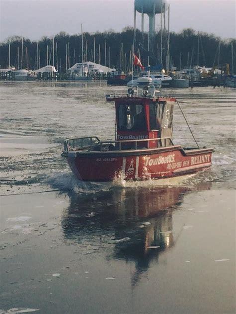 tow boat us annapolis tow boat us annapolis breaking back chesapeake bay