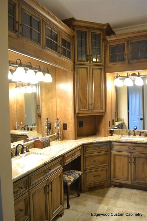 cabinets to go raleigh raleigh nc book of bathroom vanities raleigh nc in us by olivia