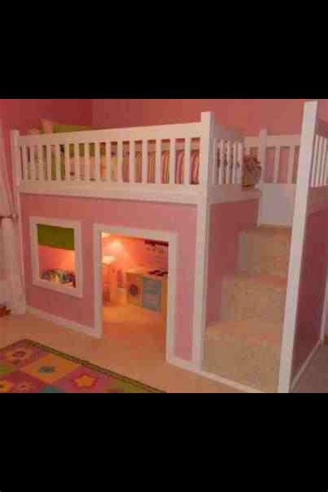 playhouse beds for 15 best images about bedroom ideas on