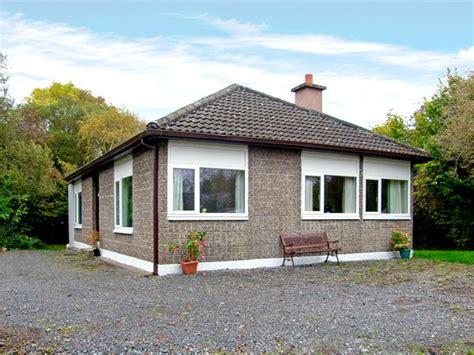 Hogans Cottages Reviews by Lakeside Ballinrobe County Mayo Ballinrobe Self