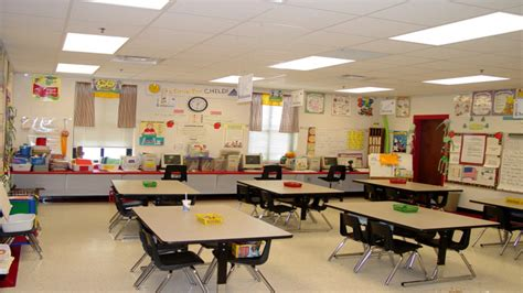 Preschool Kitchen Furniture by Design A Bedroom Layout Early Childhood Classroom Design