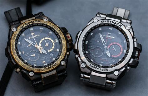 casio g shock mt g mtg s1000 1 000 metal watches on page 2 of 2 ablogtowatch