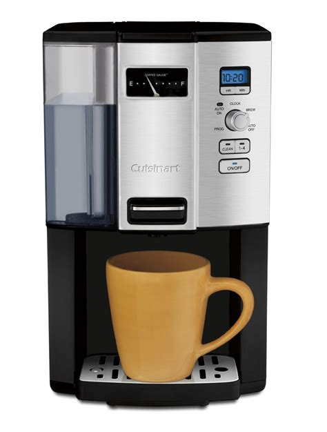 Coffee Machine 10 best coffee makers for office