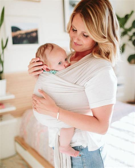 ajj x solly baby wrap 1758 best images about solly baby on baby wrap