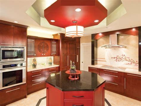 Best China Kitchen by 5 Best Kitchen Decor Ideas Decolover Net