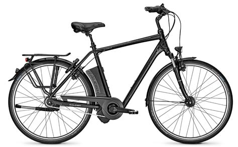 E Bike Impulse by Raleigh E Bike Dover Impulse 8 Hs Eurorad