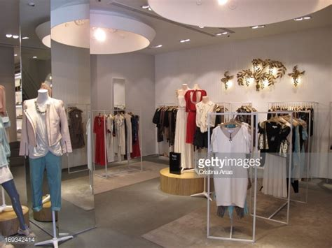 Kaos Desney Sport Berkualitas Dk Clothing Shop store of hoss intropia in madrid pictures getty images