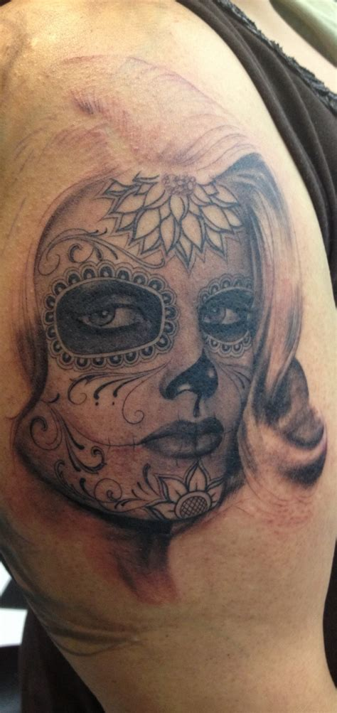 best tattoo artists in california 14 best images about southern california artists on