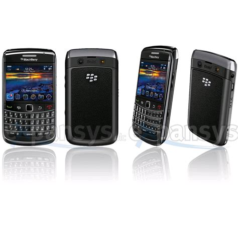 reset a blackberry bold 9900 blackberry bold manual reset free programs utilities