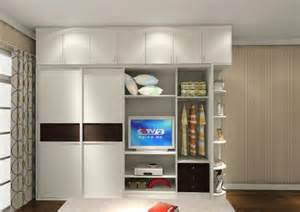 bedroom wardrobe designs pictures 3d house