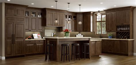 Kitchen Bath Cary Nc Cary Kitchen Cabinet Design Remodeling Cary Raleigh