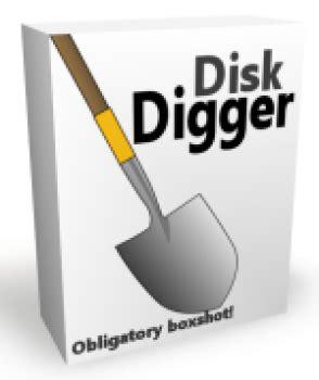 Desk Digger by Diskdigger 1 8 0 1701 License Key 2015 Is Here