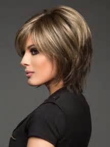 frosted hairdos best 25 frosted hair ideas on pinterest