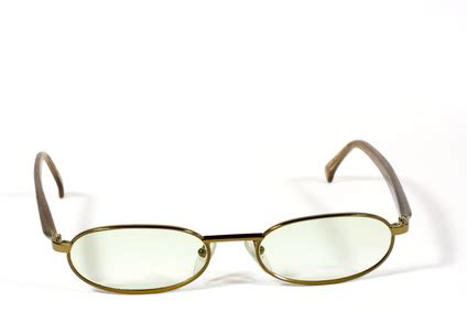can you claim eyeglasses as a deduction on taxes synonym