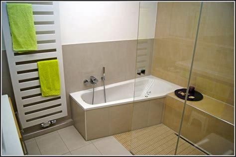 Kleines Bad Dusche Oder Badewanne by Kleines Bad Dusche Und Badewanne Badewanne House Und
