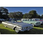 1960 Edsel Ranger  Information And Photos MOMENTcar