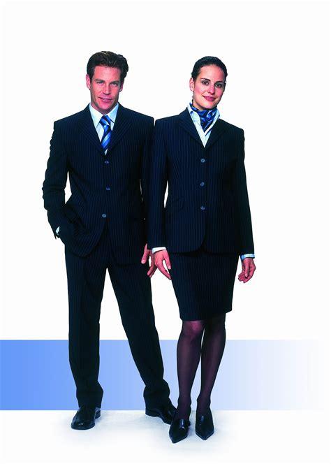 h und m business kleidung blazer und gilets business