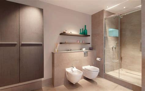 toilet tank 101 wall mounted toilets 101 love or hate advantages and