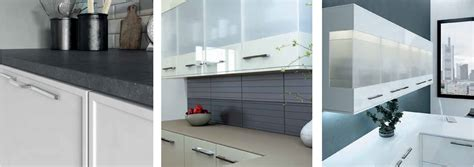 bettinsons kitchens web design leicester creating the perfect modern living space at bettinsons