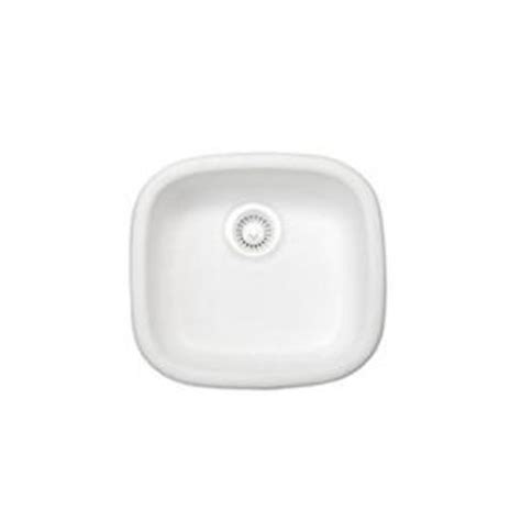 Small Drop In Kitchen Sink Kitchen Sink Small Single Bowl Drop In Food Prep