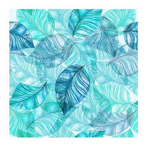 buy printelligent premium  adhesive wallpaper model
