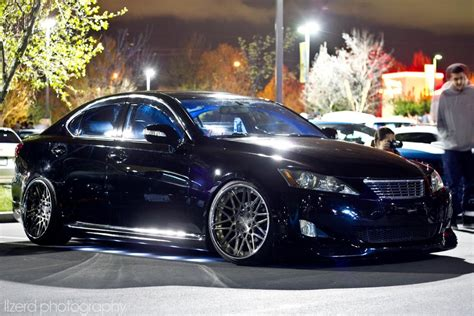 lexus is 250 stance stanced is250 on lusso forged lfmx10i feedback page 5