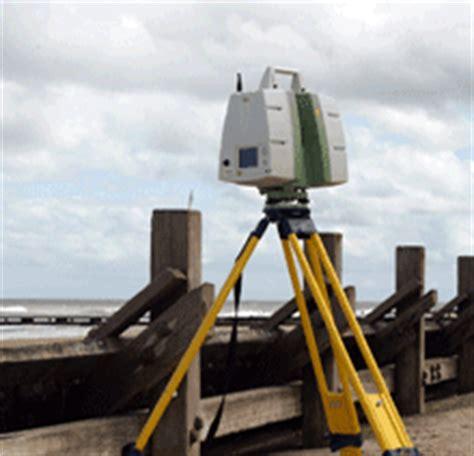 3d Laser Scanning Uk by 3d Laser Scanning Specialist Measured Building Surveyors