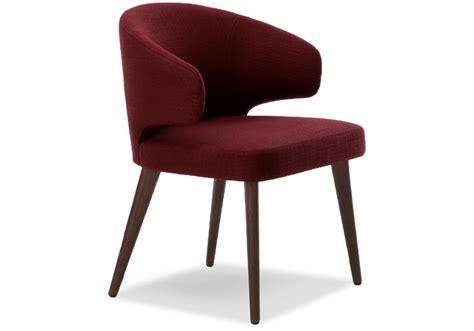 minotti armchair aston dining little armchair minotti milia shop