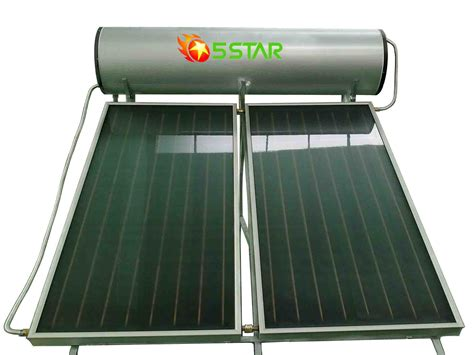 Green Energy Solar Water Heater china solar thermal water haters green energy water heater pressurized thermosiphon solar water
