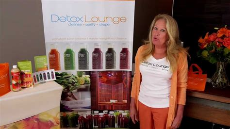 Foot Detox In San Francisco by Detox Lounge San Diego 619 255 2927