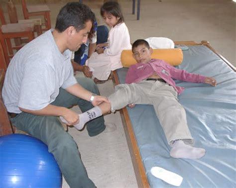 imagenes retardo mental terapias de rehabilitaci 243 n instituci 243 n educativa