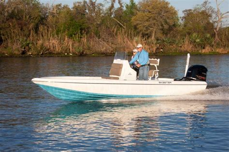 skeeter bay boats for sale florida skeeter sx 230 bay boats for sale in florida