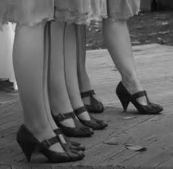 1930s womens formal shoes 1920 s fashion women s dress