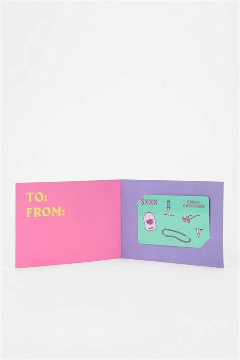 Urban Outfitters Online Gift Card - 1000 images about marketing design point of sale on pinterest urban outfitters