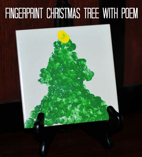 17 best images about fingerprint crafts activities for