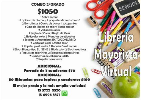librerias villa crespo libreria virtual 98 fotos 4 opiniones librer 237 a