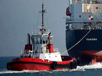 tug boat operating costs cat marine applications for vessel monitoring caterpillar