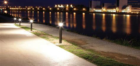 sidewalk lighting fixtures related keywords suggestions for light fixtures exterior