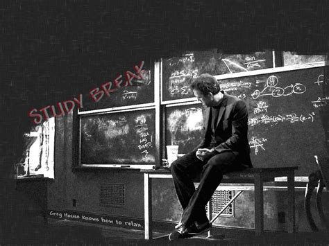 house md house md house m d wallpaper 1165501 fanpop