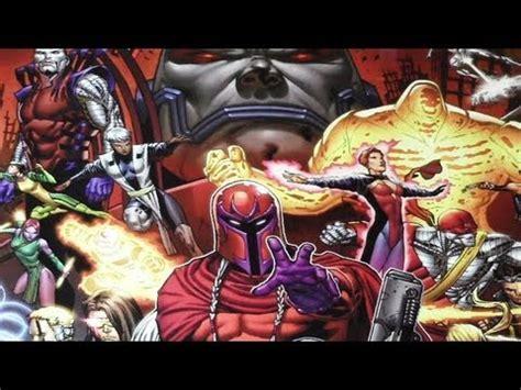 x age of apocalypse omnibus new printing the age of apocalypse omnibus