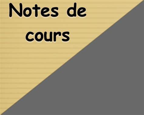 1470953307 notes de cours physique zuber notes de cours