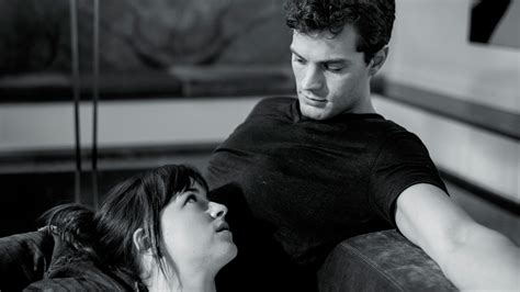 hd fifty shades  grey  wallpapers