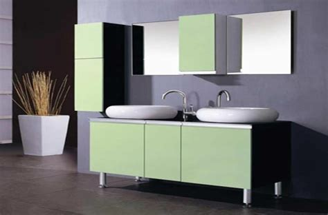 Modern Bathroom Vanities Ikea Modern Ikea Bathroom Vanity Home Trendy