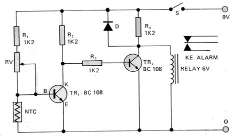 gambar transistor bc548 28 images 230 400 watt power lifier mosfet circuit diagram lifier