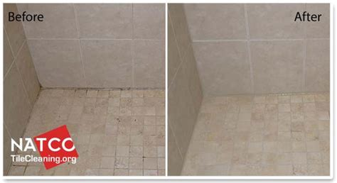 how to remove bathroom sealant from tiles how to professionally re caulk a tile shower