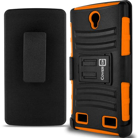 Rugged Holsters by Rugged Cell Phone Holster Rugs Ideas